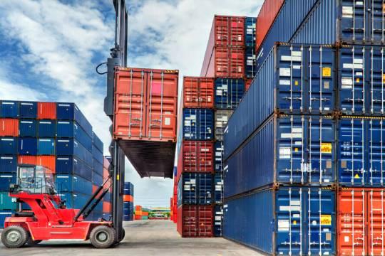 Full Cargo
