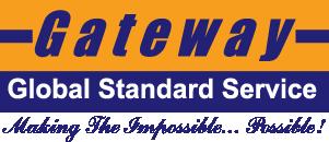 Gateway Maritime Pvt Ltd